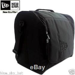 NEW ERA CAP HAT CARRIER FITTED 59FIFTY SNAPBACK 9FIFTY HOLDS 24PACK STORAGE CASE