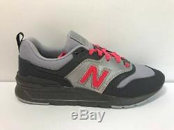 New Balance 997H New Era (Hat Included), US 10