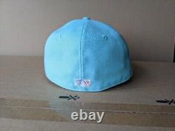 New Era 59Fifty Hat Club Exclusive Montreal Expos Sugar Shack Fitted 7 1/8