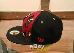 New Era Darth Maul Star Wars x Vol. 2 Limited Edition Caps only one left for sale