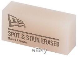 New Era Spot & Stain Eraser Made in Germany