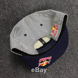 RED BULL ATHLETE ONLY HAT NEW ERA VERY RARE 2017 Invest213 special