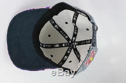 Red Bull New Era 2017 Blue Grey Authentic Athlete Only Monster Energy Blue Camo